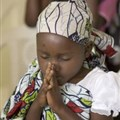 east_angola_young girl prayer.jpg