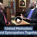 um-episcopal dialogue video 6 image.jpg