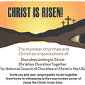 christ is risen 2020 unity.png